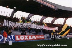 9899-Nantes-Auxerre2