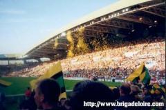 9899-Nantes-OM3