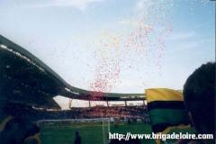 9899-Nantes-OM4