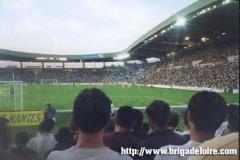 9899-Nantes-OM5