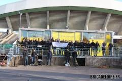 nouveau stade10c