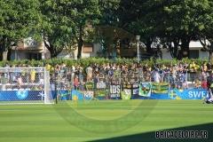 FCN-Aston Villa 1c