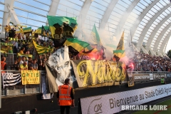 Amiens-FCN-07