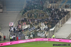 FCN-Angers (CDL)8c