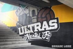 Fresques-Stades-04