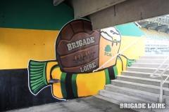 Fresques-Stades-08
