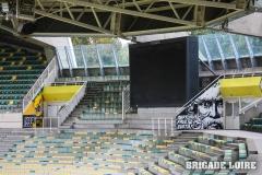 Fresques-Stades-15