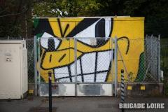 Graff-02