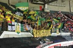 Lille-Nantes3c