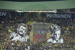 FCN-Rennes04c