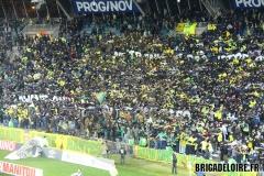 FCN-Toulouse 1c