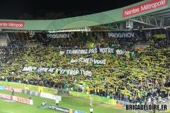 FCN-Toulouse 3c