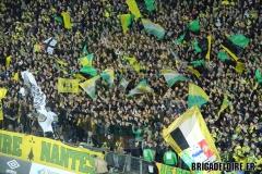 FCN-Toulouse 5c