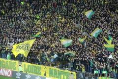 FCN-Toulouse 6c