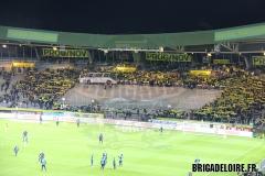 FCN-Monaco01c