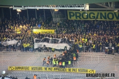 FCN-Monaco06c