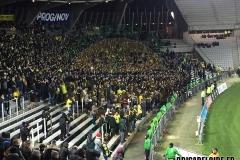FCN-Caen (match rejoue)1c