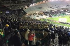 FCN-Caen(match rejoue)4c