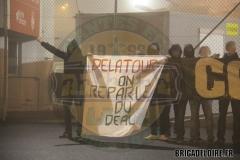 FCN-Caen2c