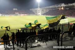 Nîmes-Nantes 04
