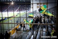 Nîmes-Nantes 06