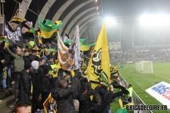 Amiens-Nantes3c