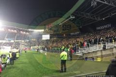 FCN-Montpellier4c