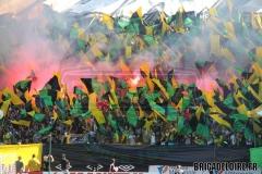 FCN-Monaco10c