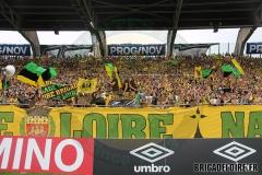 FCN-Monaco17c