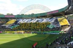 FCN-Monaco08c