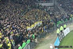 FCN-PSG 1c