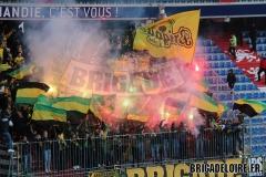 Caen-FCN5c