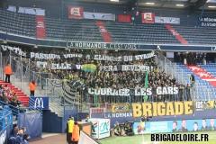 Caen-FCN9c