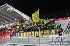 Dijon-FCN-01