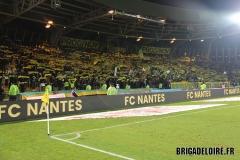 FCN-Amiens2c