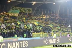 FCN-Amiens3c