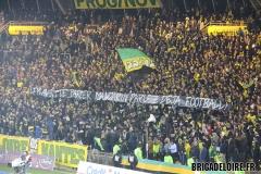 FCN-Amiens5c