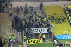 FCN-Amiens6c