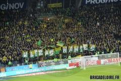 FCN-Dijon2c