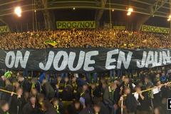 FCN-Troyes5c