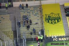 FCN-Troyes7c