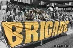 Bordeaux-FCN01c