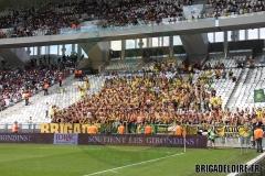 Bordeaux-FCN03c