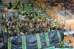 Troyes-FCN02c