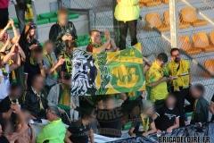 Troyes-FCN03c