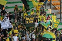 Troyes-FCN07c