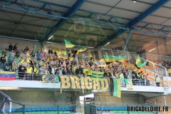 Troyes-FCN08c