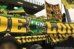 FCM-FCN7c