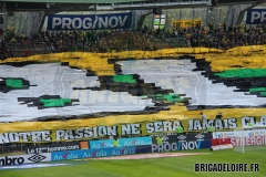 FCN-Angers2c