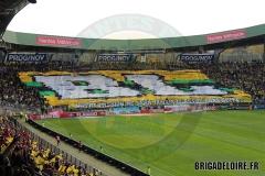 FCN-Angers3c